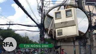 Tin nóng 24h | Quốc hội đề nghị minh bạch việc tính giá điện