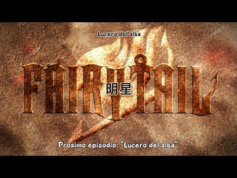 Download Fairy Tail Temporada 3 Capitulo 15 Sub Español Avance HD