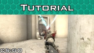 How to Practice CS:GO - Counter-Strike: Global Offensive Tutorial