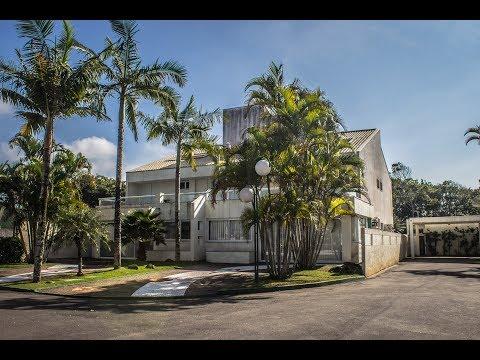 Cancun Residence l Itapoá - Santa Catarina
