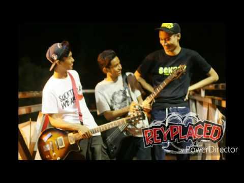 REYPLACED - Kita Dan Cerita [feat. Ayu Eliestika