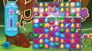 Candy Crush Soda Champion First Full Version - Game Candy Crush Soda Level 14 15