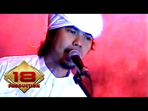 Dewa 19 - Matahari Bintang Bulan (Live Konser Surabaya 6 November 2005)