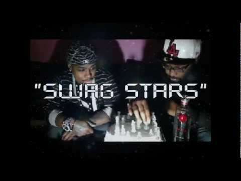 Swag Stars - $RiCHiE RiCH$ ft. Young City