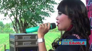 HOLIDAY Voc: Moza Paloza By SAVALA LIVE GASPON BLIMBING KIDUL KUDUS