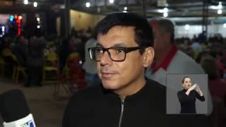 Jornal Acontece - Festa dos Machados 2018