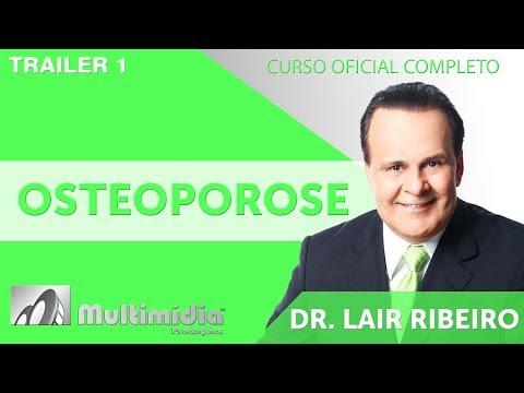 Osteoporose – Dr.