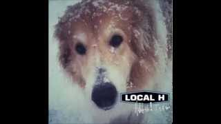 Watch Local H Waves Again video