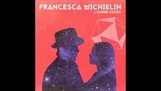 Francesca Michielin - L' Amore Esiste (Dj Manuel Citro Bachata Remix)