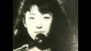作詞:石川真希 作曲:嶋田久作 vocal,bongo,suzu:石川真希 gibson J...