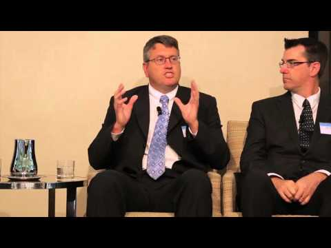 The Future Of Offshoring (Conference) - future[inc] 2015