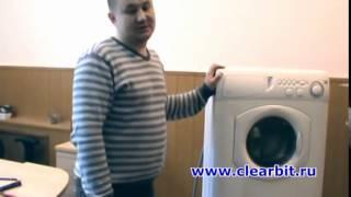 Ремонт стиральных машин 3(http://fast-center.ru/ +7(499)704 4510; Звоните прямо сейчас! «Сервисный центр «Ваш мастер»» осуществляет срочный ремонт..., 2014-12-18T17:32:09.000Z)