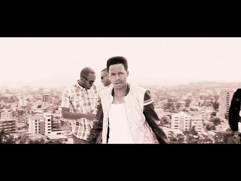 Ethiopia - Teddy Yo - Addis Abeba - (Official Video) - New Ethiopian Music 2015