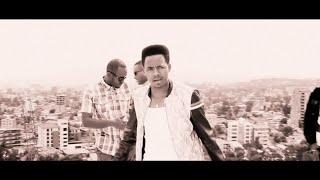 Teddy Yo feat. Abrham Shalaye - Addis Abeba - (Official Music Video) - New Ethiopian Music 2015