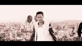 ethiopia teddy yo addis abeba official video new ethiopian music 2015