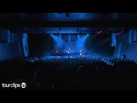 brisbane,-australia-|-feb-1,-2019-|-boyce-avenue-tour-clips