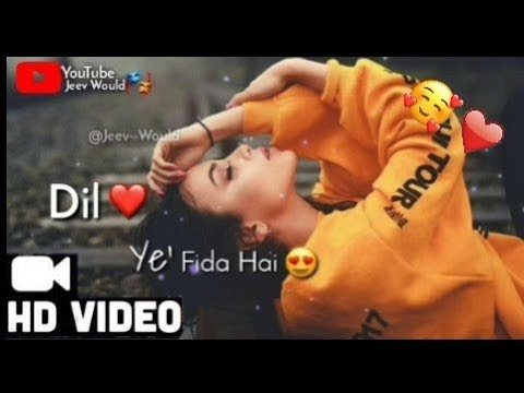 New Love Music, Hindi Ringtone 2019,latest Ringtone 2019, Ringtones For Mobile ,new Love Music Hi
