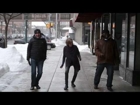 pharrell-williams---happy-(we-are-from-syracuse,-ny)