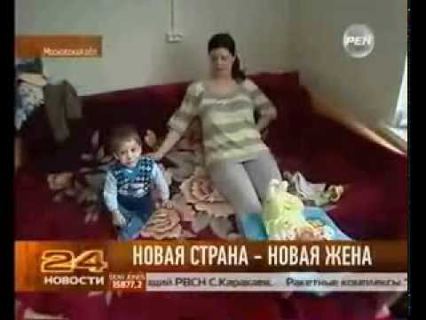 таджички в знакомстве для секса
