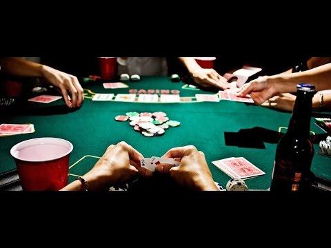 Играть в покер на Mail.ru Неожиданно Flesh подкатил