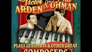 Arden-Ohman & Their Orchestra-Looking For A Boy-Sleepy Town Express-circa-1920s YouTube Videos