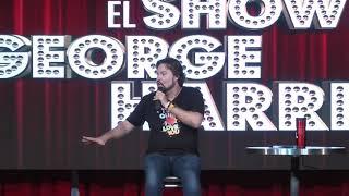El Show de GH 1 de Agosto 2019 Parte 3