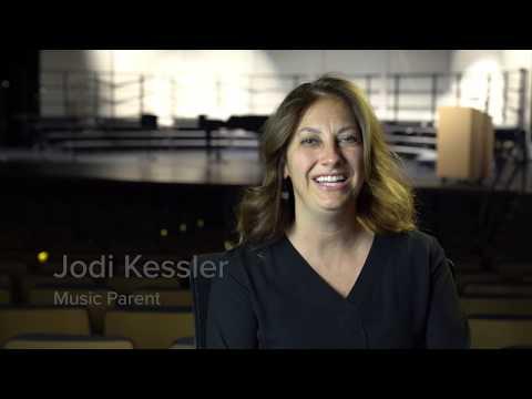 Princeton Music