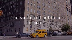 Cheap Car Insurance Rochester NY