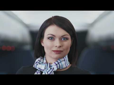 Avion Express Services