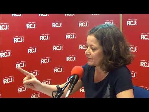 Alain Finkielkraut analyse l'affaire Nicolas Hulot