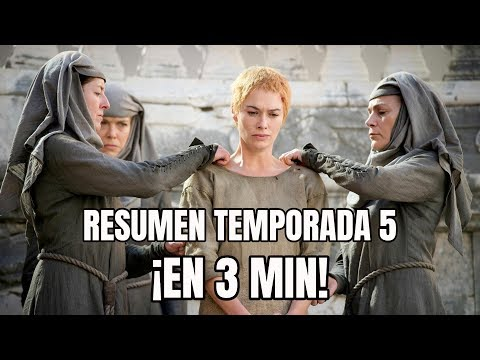 resumen-temporada-5-juego-de-tronos-¡en-3-minutos!
