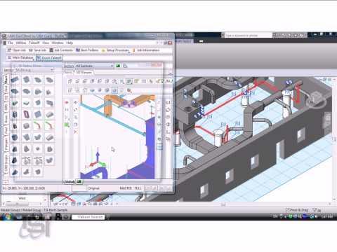 revit mep tutorial pdf download