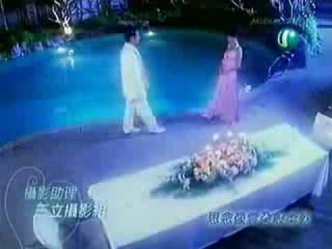 Pure Love ( Ost Hoang Tu Ech ) - 183 Club