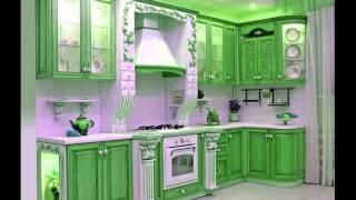 Indian Kitchen Interior Design   Interior Kitchen Design 2015