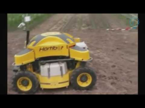 #Amazing Modern Agriculture Machines - Smart Farmer Equipment #HD #2017
