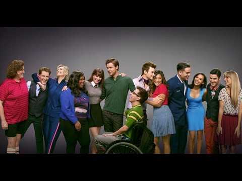 Glee Season 6 Episode 3 Jagged Little Tapestry Review