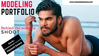 Video Modelling portfolio Shoot, Behind the scenes of Photo shoot | Photography tips and tricks in Hindi. download MP3, 3GP, MP4, WEBM, AVI, FLV Agustus 2018