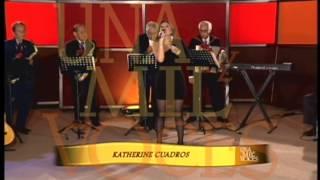 POLO BANCES - SILVIA DEL RIO - KATHERINE CUADROS