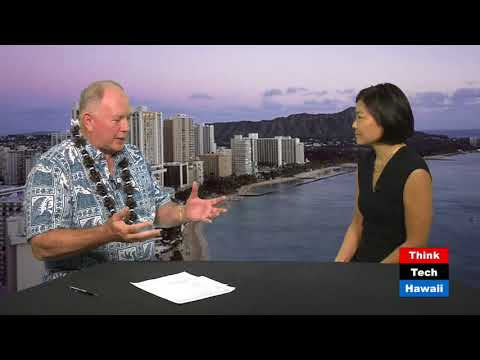 SBA Success Story (Business In Hawaii With Reg Baker)