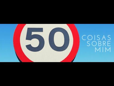 50-coisas-sobre-mim