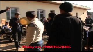 Жахонгир Хайдаров  тўйда MP3