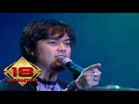 Ada Band - Karena Wanita Ingin Dimengerti (Live Konser Cianjur 28 Agustus 2007)