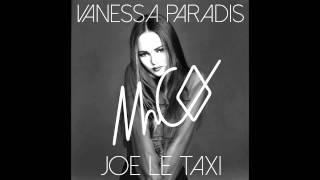 Vanessa - Paradis Joe Le Taxi (MrCØ Remix)