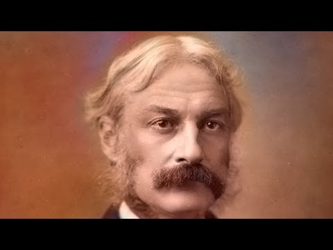 Old Friends, Essays in Epistolary Parody | Andrew Lang | Epistolary Fiction | Speaking Book | 1/2