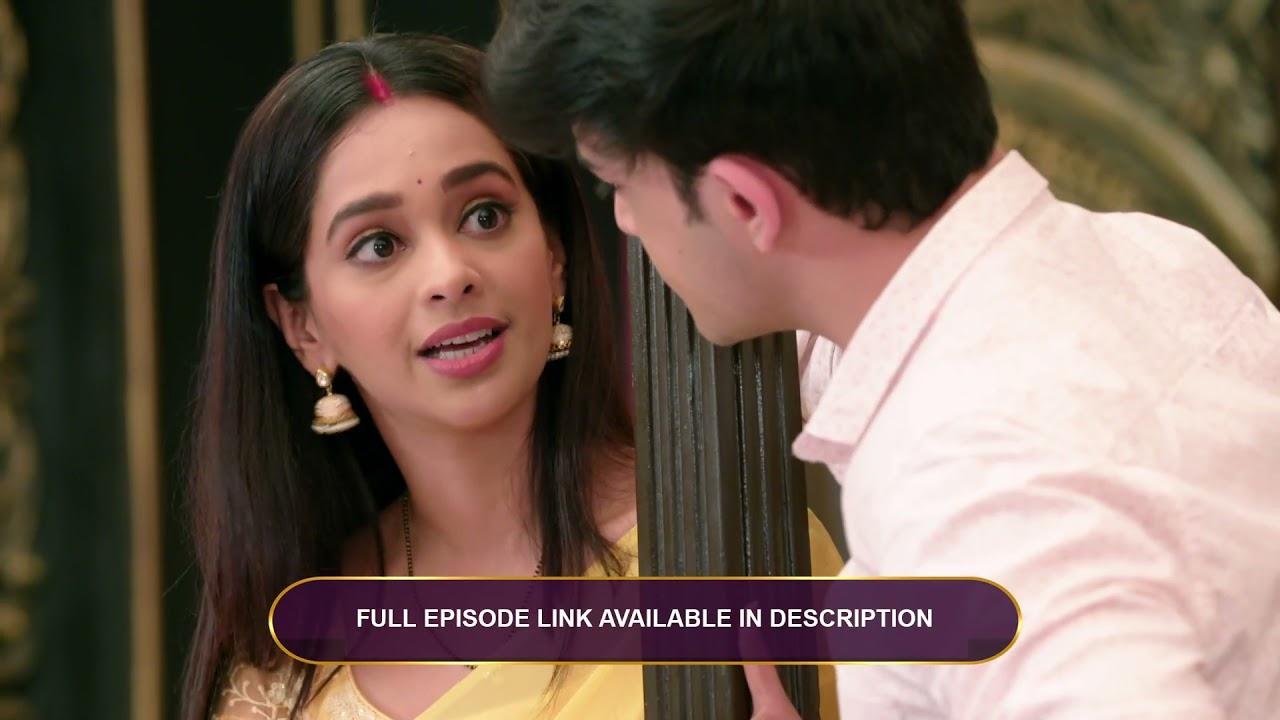 Download Ep - 1975   Kumkum Bhagya   Zee TV Show   Watch Full Episode on Zee5-Link in Description