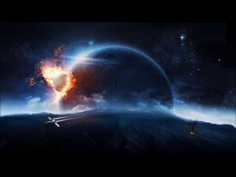 Synesthesics - Detonation
