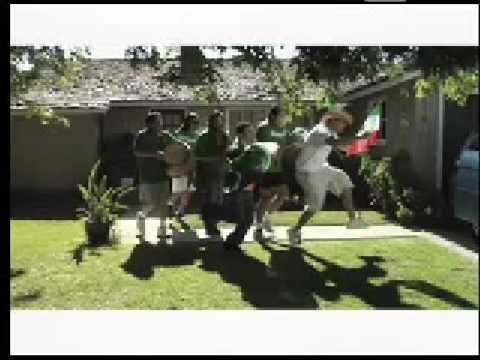 Freeway Insurance Commercial