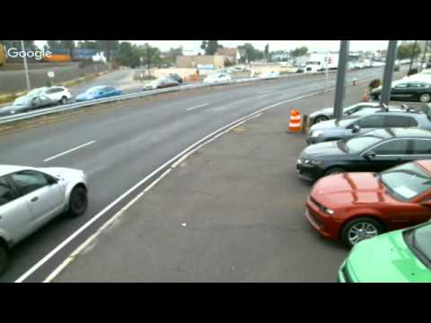 """Live"" Big E Traffic Cam, Brought to you Buy Central Chevy 9/28/2015 1"
