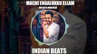 meesaya-murukku-songs-machi-engalukku-ellam-bgm-hiphop-tamizha-aathmika-vivek