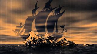 Anabantha Barcos Fantasmas